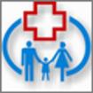 информация об условиях охраны здоровья воспитанников, в том числе инвалидов и лиц с ОВЗ
